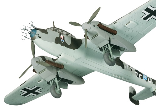 world war 2 pictures of planes. Corgi World War II Diecast