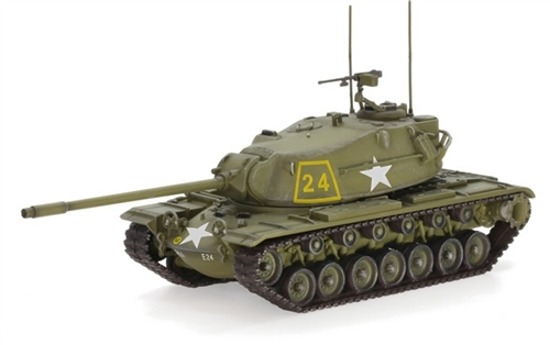Dragon Armor Tanks And Diecast Military Vehicles Dragon armour 1/72 panzer iv ausfg 7.pz.rgt. the motor pool