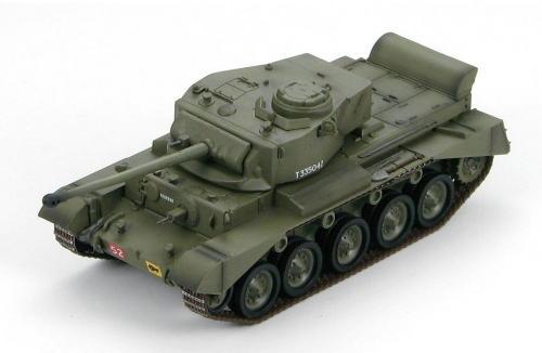 Corgi tanks diecast autos weblog for Master motors of buffalo inc